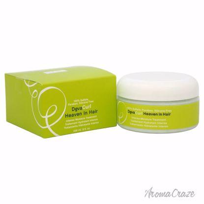 Deva Curl DevaCurl Heaven In Hair Intense Moisture Treatment
