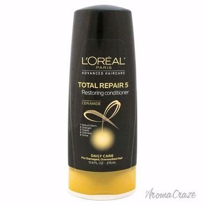 L'Oreal Paris Advanced Haircare Total Repair 5 Restoring Uni