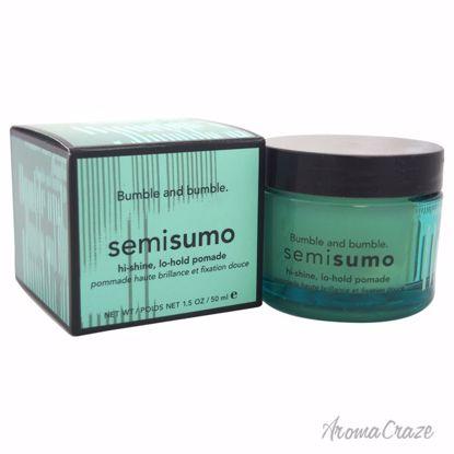 Bumble and Bumble Semisumo Pomade Unisex 1.5 oz