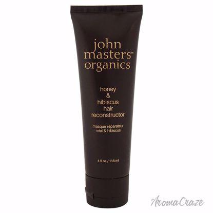 John Masters Organics Honey & Hibiscus Hair Reconstructor Re