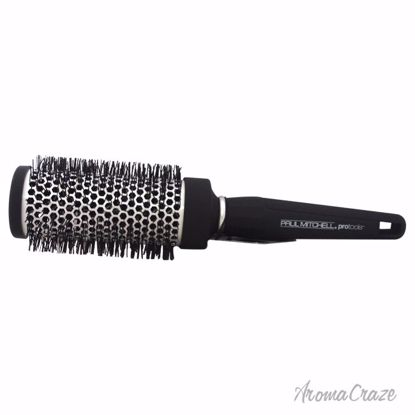 Paul Mitchell Express Ion Round L Hair Brush Unisex 1 Pc