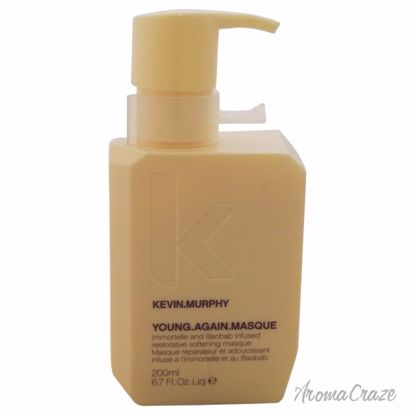 Kevin Murphy Young.Again.Masque Unisex 6.7 oz