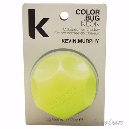 Kevin Murphy Color.Bug Neon Hair Color Unisex 0.17 oz