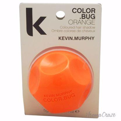 Kevin Murphy Color.Bug Orange Hair Color Unisex 0.17 oz