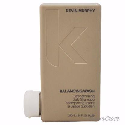 Kevin Murphy Balancing Shampoo Unisex 8.4 oz
