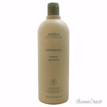 Aveda Shampure Shampoo Unisex 33.8 oz