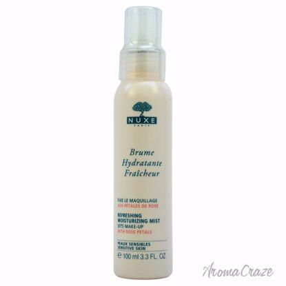 Nuxe Brume Hydratante Fraicheur Refreshing Moisturizing Mist
