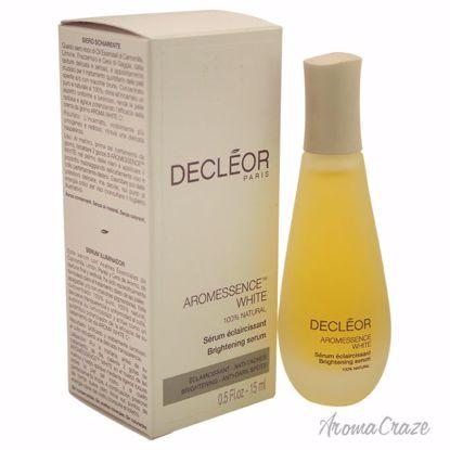 Decleor Aromessence White Brightening Serum Unisex 0.5 oz