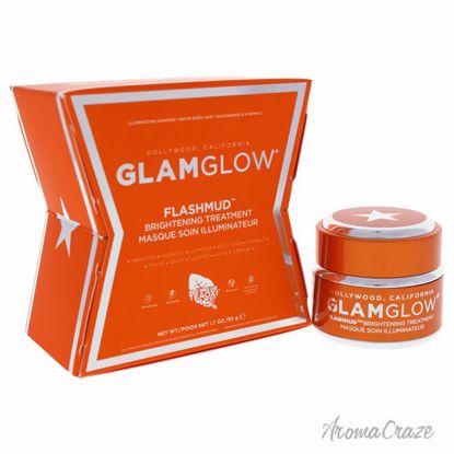 Glamglow Flashmud Brightening Treatment Unisex 1.7 oz