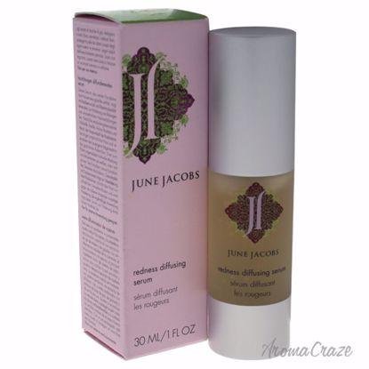 June Jacobs Redness Diffusing Serum Unisex 1 oz