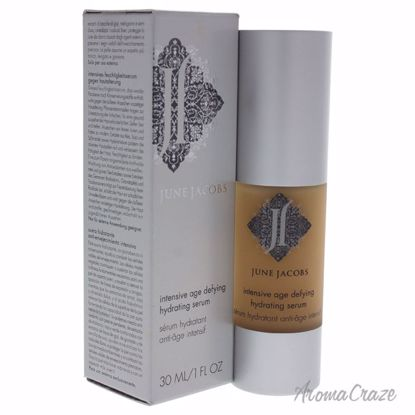 June Jacobs Intensive Age Defying Hydrating Serum Unisex 1 o