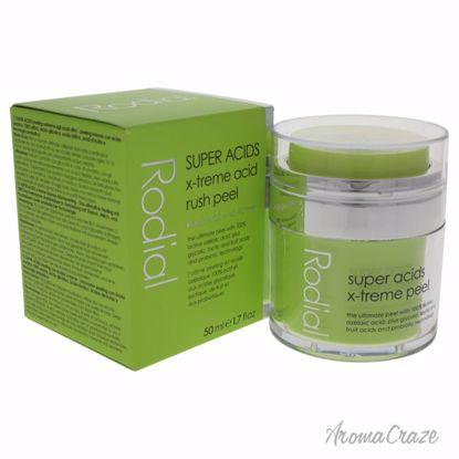 Rodial Super Acids X-Treme Acid Rush Peel Treatment Unisex 1