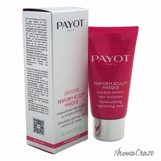 Payot Perform Sculpt Masque for Women 1.6 oz