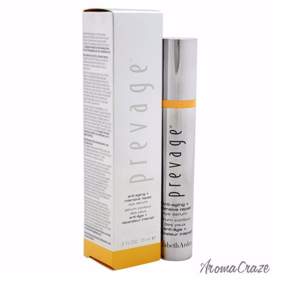 Elizabeth Arden Prevage Anti-Aging + Intensive Repair Eye Se