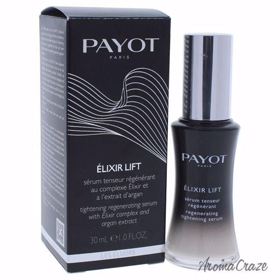Payot Elixir Lift Tightening Regenerating Serum for Women 1