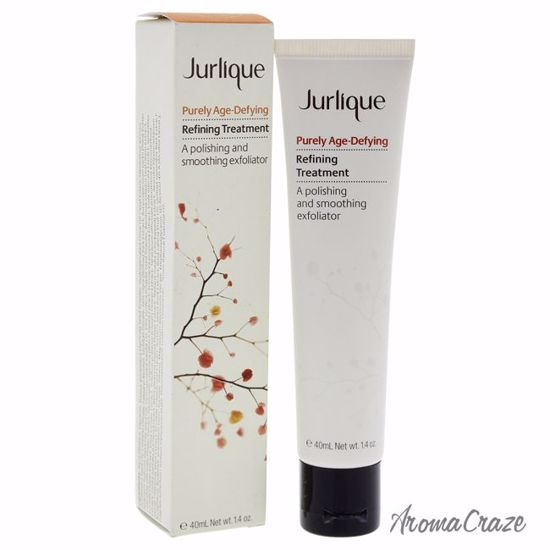 Jurlique Purely Age-Defying Refining Treatment for Women 1.4