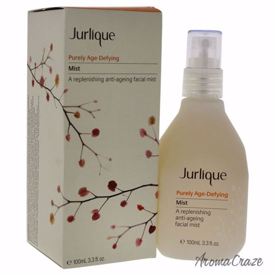 Jurlique Purely Age-Defying Mist for Women 3.3 oz