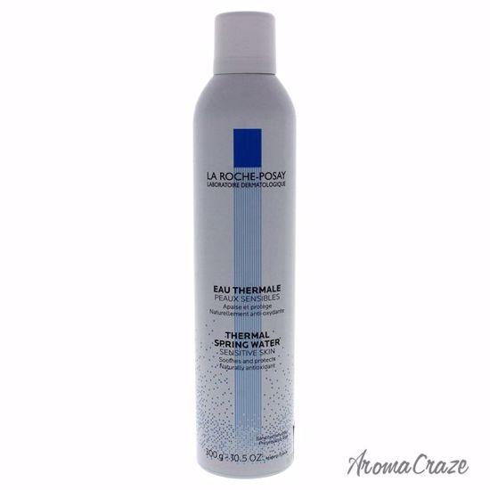 La Roche-Posay Thermal Spring Water Spray for Women 10.5 oz