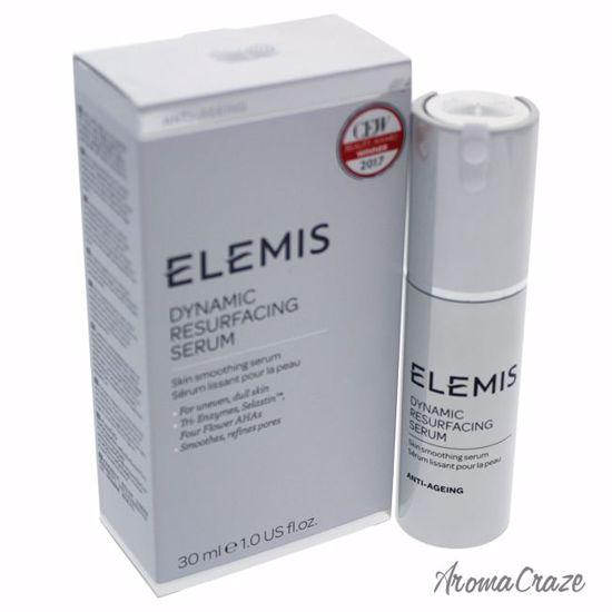 Elemis Dynamic Resurfacing Smoothing Serum for Women 1 oz