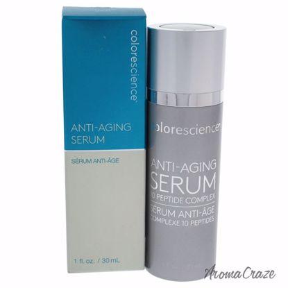 Colorescience Anti-Aging Serum for Women 1 oz
