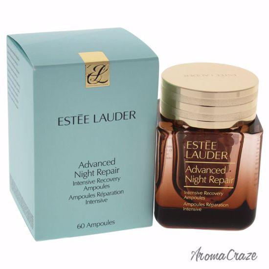 Estee Lauder Advanced Night Repair Intensive Recovery Ampoul