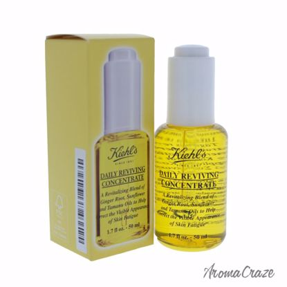 Kiehl's Daily Reviving Concentrate Concentrate for Women 1.7