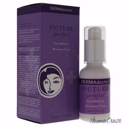 DERMAdoctor Picture Porefect Pore Minimizer Treatment for Wo