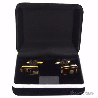 Polanni B2 Cufflinks Cufflinks for Men W 2 x L 1.2 cm