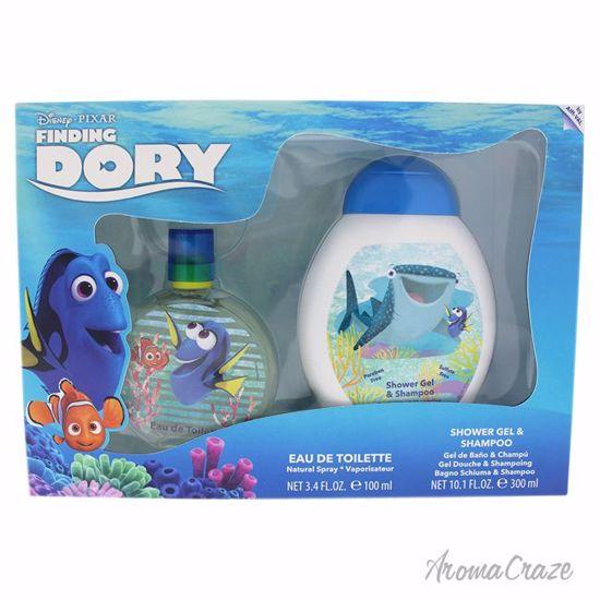 Disney Finding Dory Gift Set for Kids 2 pc