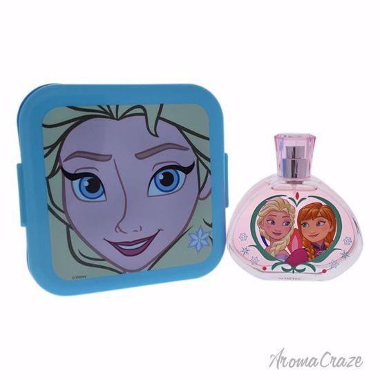 Disney Frozen Gift Set for Kids 2 pc