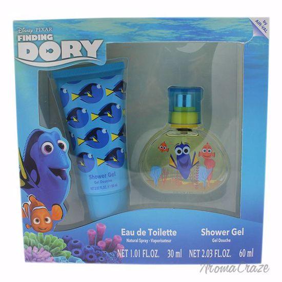 Perfume Gift Sets | Fragrance Gift Sets | Perfume Gift Set For Men | Perfume and Cologne | Kids Fragrance Gift sets | Kids Perfume Gift sets | Children Fragrance | Perfume For Children | Perfume for girl | Perfume For boy | Baby Perfume | AromaCraze.com