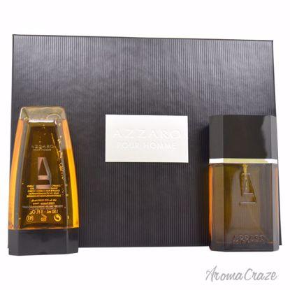 Loris Azzaro Gift Set for Men 2 pc