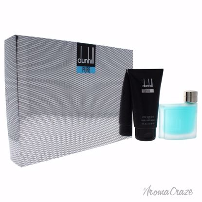 Perfume Gift Sets | Fragrance Gift Sets | Perfume Gift Set For Men | Perfume and Cologne | Cologne Gift Set For Men | Cologne For Women | Mens Fragrances | Eau De Toilette For Men | Eau De Perfume For Men | AromaCraze.com