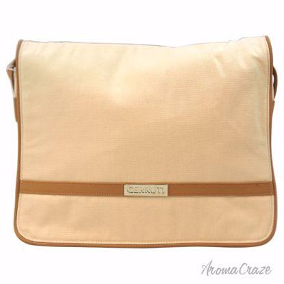 Nino Cerruti Handbag Unisex 1 Pc