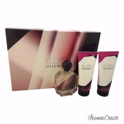 Ellen Tracy Ellen Gift Set for Women 3 pc