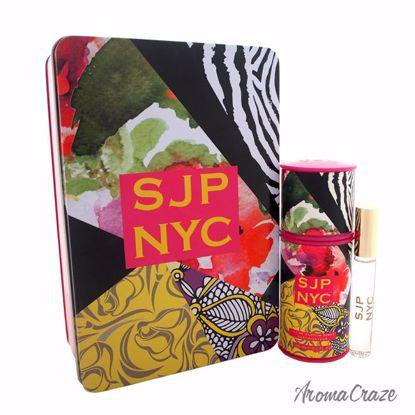 Sarah Jessica Parker SJP NYC Gift Set for Women 2 pc