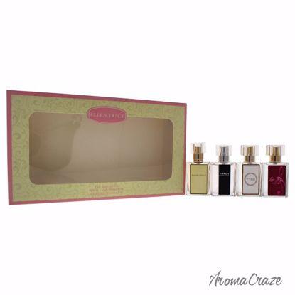 Ellen Tracy Gift Set for Women 4 pc