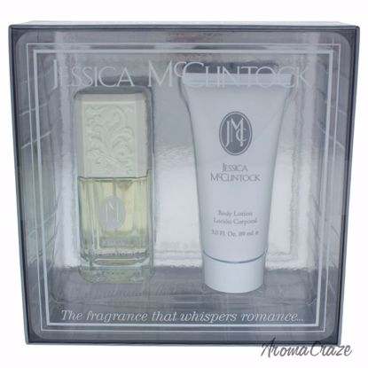 Jessica McClintock Gift Set for Women 2 pc