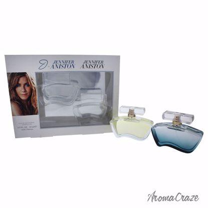 Jennifer Aniston Jennifer Aniston Gift Set for Women 2 pc
