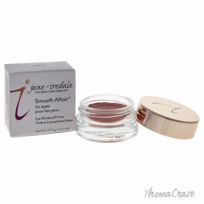 Jane Iredale Smooth Affair Petal Eyeshadow & Primer for Wome