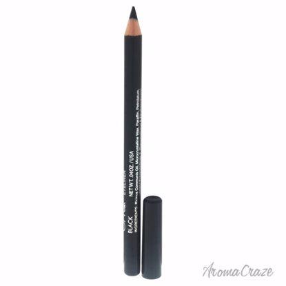 Ofra Black Eyeliner for Women 0.04 oz