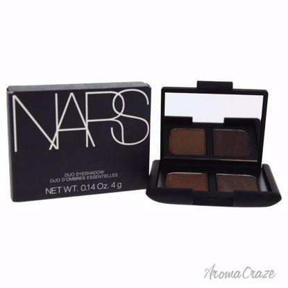 NARS Duo Cordura Eyeshadow for Women 0.14 oz