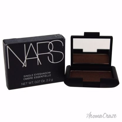 NARS Single Fez Eyeshadow for Women 0.07 oz