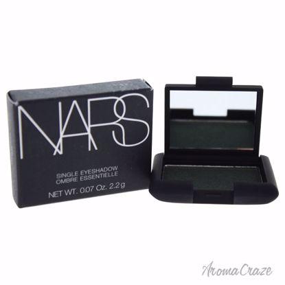 NARS Single Night Porter Eyeshadow for Women 0.07 oz