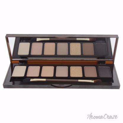 W7 Bronze Queen Fantasy Bronze Colour Palette Eyeshadow for