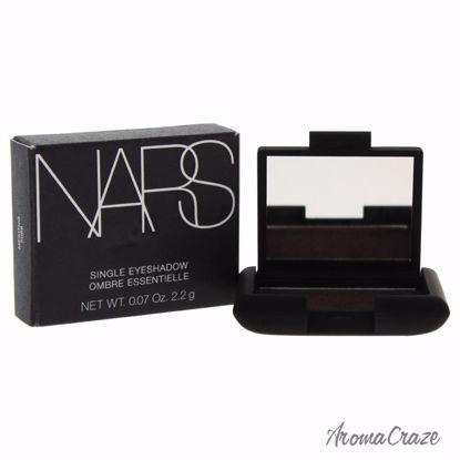 NARS Single Eyeshadow Mekong for Women 0.07 oz