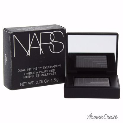 NARS Dual-Intensity Eyeshadow Lysithea for Women 0.05 oz