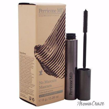 Perricone MD No Mascara for Women 0.28 oz