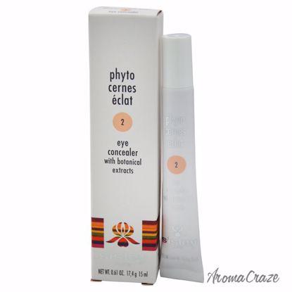 Sisley Phyto Cernes Eclat Eye Concealer # 2 Eye Concealer fo