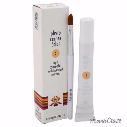 Sisley Phyto Cernes Eclat Eye Concealer # 3 Eye Concealer fo